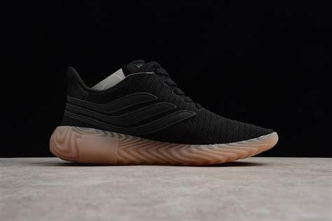 s adidas sobakov black gum aq1138 free shipping nmd 2019