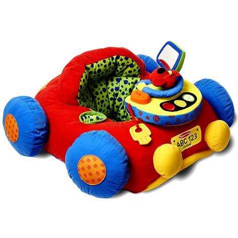 si鑒e auto enfant voiture d activit 233 s coussin 233 e voiture beigne