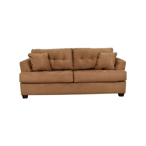 ashley furniture leather sofa ashley convertible sofa sofas fabulous ashley furniture