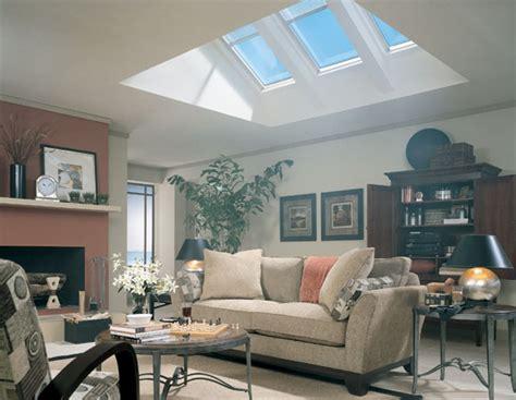 skylight living room skylights in living room flat ceiling with attic skylights skylight attic and