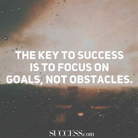 Be A Succes 17 motivational quotes to inspire you to be successful