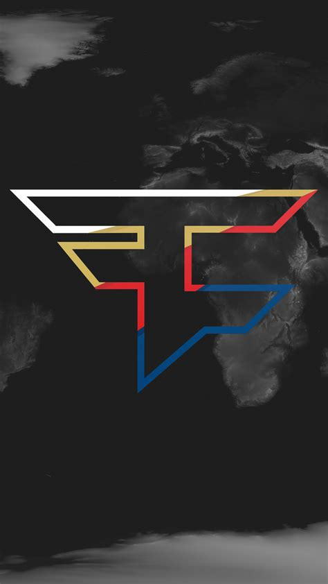 faze phone wallpaper gallery