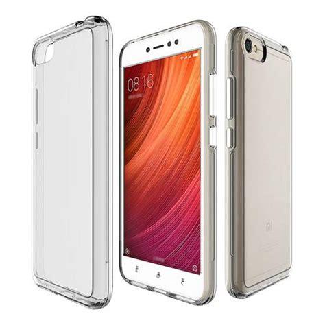 Slim Army Backcover Backcase Armor Xiaomi Redmi Note transparent xiaomi redmi note 5a armour phone shell