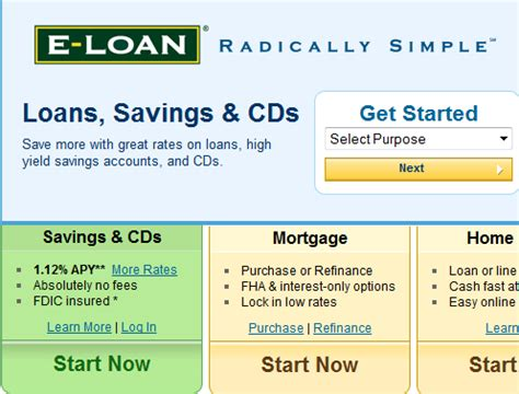 home equity loan banks home equity loans regions bank