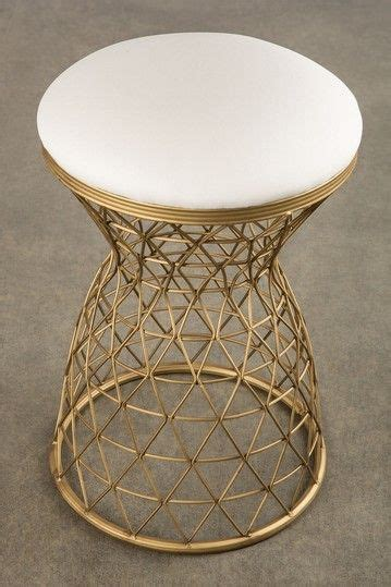 Statements By J Bar Stool by Stool By Statements By J On Hautelook Waneta