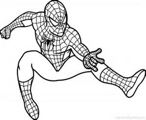 spiderman pictures images page 2