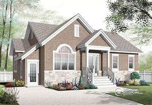House Plans With Basement Apartments by Basement Apartment Home Designs Drummond House Plans