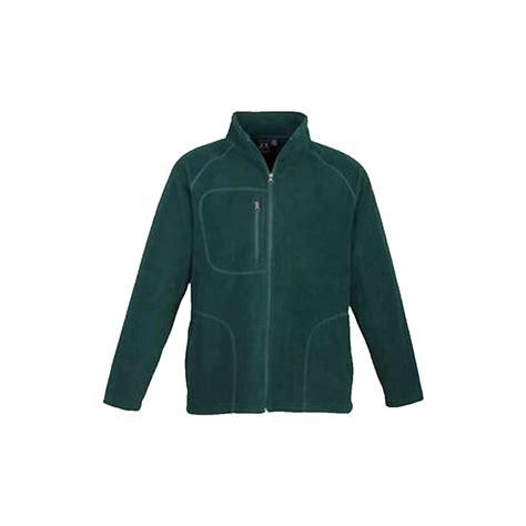 Handmade Clothing Company - polyfleece jackets custom clothing