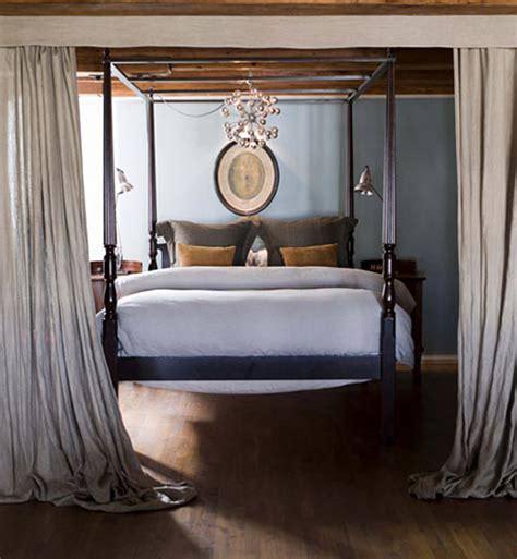 curtain divider for bedroom design under the influence the sputnik chandelier la