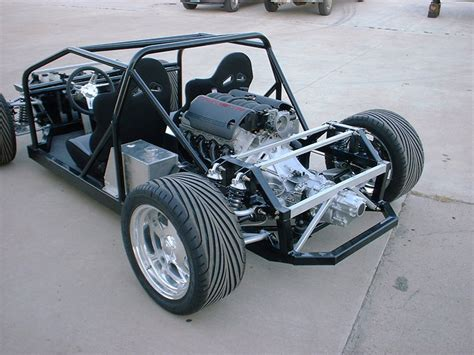 car chassis projects a e automotive machining