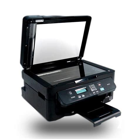reset printer epson m100 epson m200 printer resetter