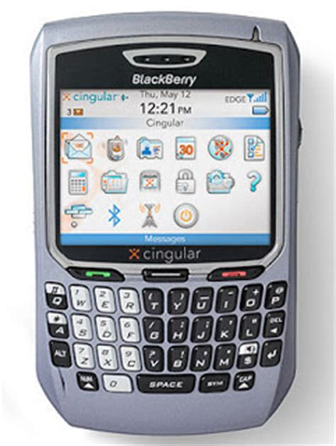 Hp Bb Gsm hp dual gsm cdma blackberry models and picture since year 1990 2012 model model blackberry