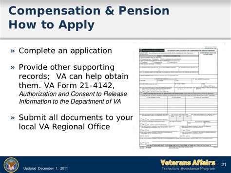 how to upgrade va disability compensation ebenefits download pdf