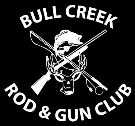 pa fish and boat commission mailing address bull creek rod and gun club