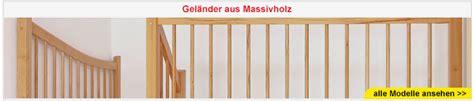 treppengel 228 nder holz innen bausatz bvrao - Treppengeländer Aluminium Bausatz