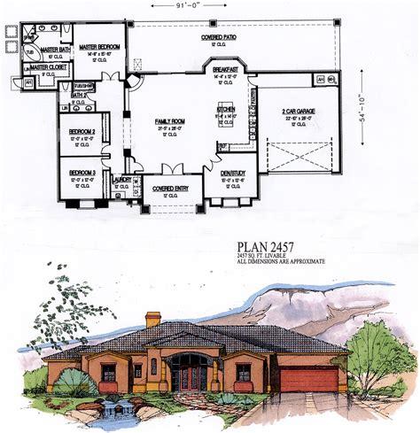 best selling floor plans 2000 square feet house plans 171 floor plans