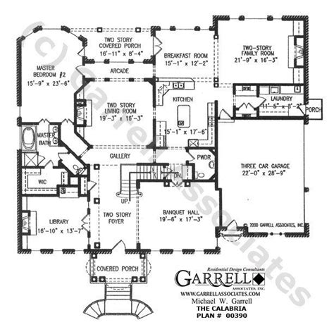 house plans with dog room house plans with dog room new 84 best floor plans that wow me images on pinterest