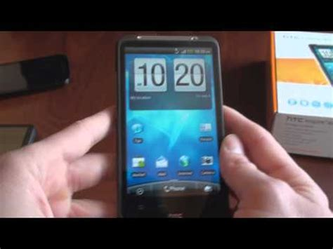 Htc Inspire 4g Reviews Specs Amp Price Compare