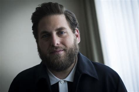 jonah hill war dogs laugh actor jonah hill talks about toronto and his new war dogs toronto