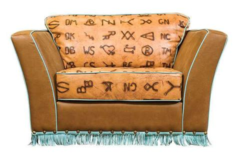 Quality Furniture Stores by Quality Furniture Stores In Allen Tx The Leather Sofa
