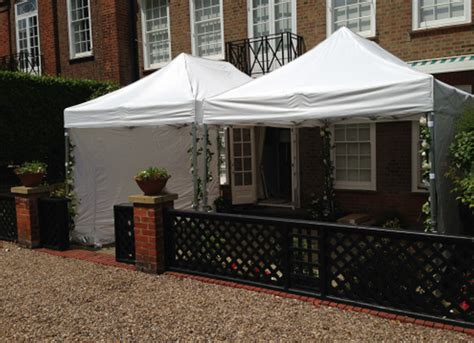 gazebo hire gazebo for hire large gazebo