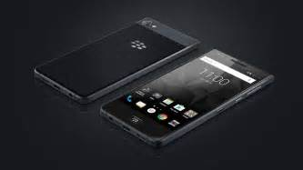 motion android android powered blackberry motion hitting canada on nov 10 androidheadlines