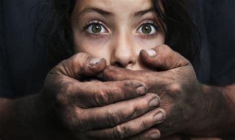 imagenes abstractas sexuales 750 acusados por violencia sexual el nuevo diario