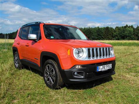 jeep renegade orange jeep renegade orange jeep renegade altitude sport