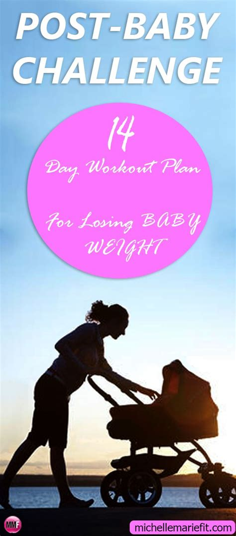 weight loss 4 months postpartum no weight loss 4 months postpartum no period