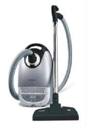 Vacuum On Earth San Diego S Authorized Miele Vacuum Dealer