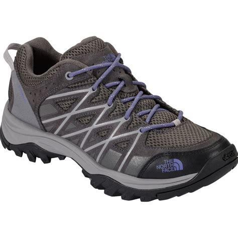 the iii hiking shoe s