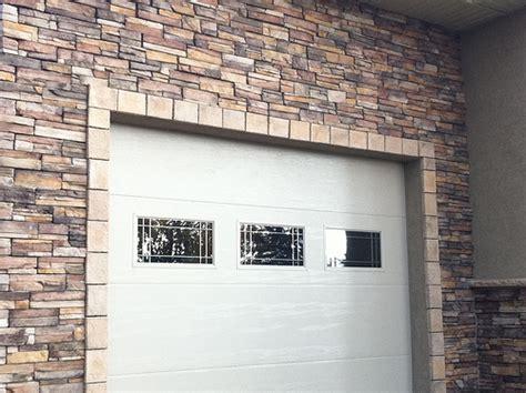 can you put siding on a brick house aluminum siding vs brick siding