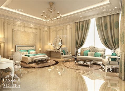 bedroom interior design dubai residential commercial interior designs by algedra
