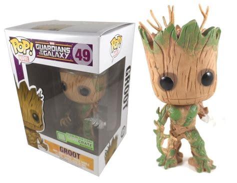 Funko Pop Marvel Groot 344 best funko pop figures images on funko pop figures funko pop vinyl and pop dolls