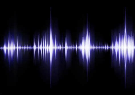 colors of noise what is blue noise noise colors