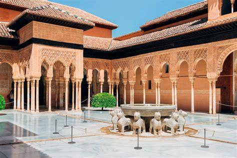 entrada hotel hotel en granada m 225 s entrada alhambra hotel arabeluj