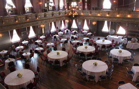 century ballroom ballroom dance lessons and classes in century ballroom century ballroom ballroom dance
