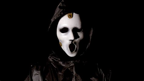 who is the killer mtv scream who is the killer five suspects celebmix