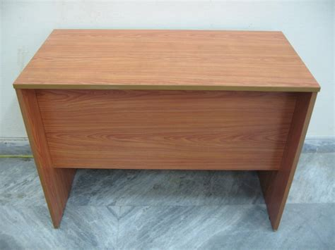 wooden study table wooden study table used furniture for sale