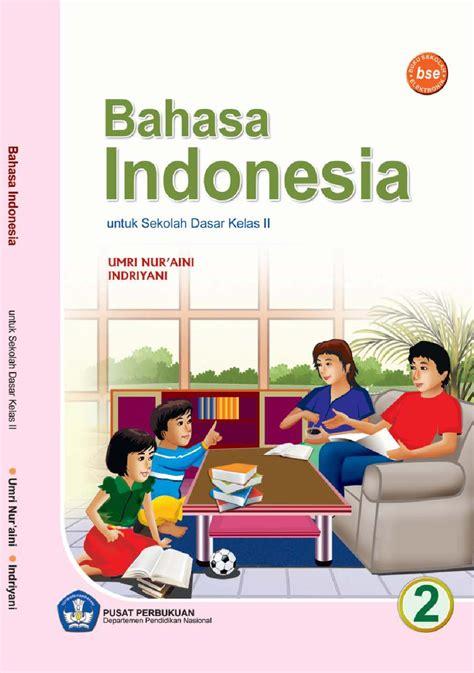 film anak ultraman bahasa indonesia kelas 2 bahasa indonesia umri nur aini by yeti