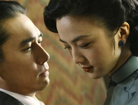 film china hot youtube hot links asia abuzz over chinese actress tang wei s