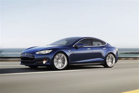 Tesla Model S Specs 0 60 2016 Tesla Model S P90d Price Specs 0 60 Interior Release