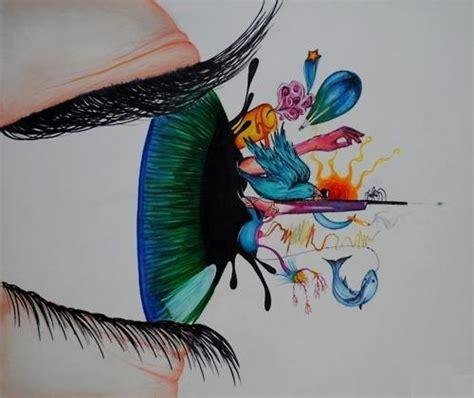 imagenes tumblr arte crearte