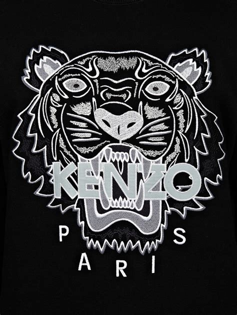 Kenzo Tiger claritae design kenzo wallpaper and