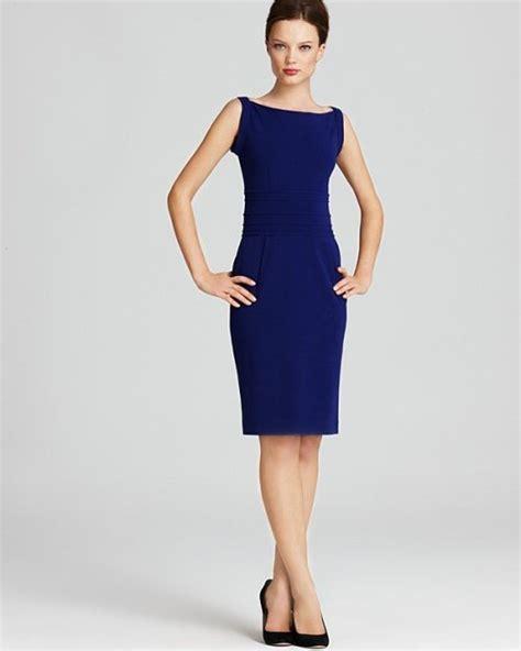 Office Attire For Formal Dresses 2013 Di Candia Fashion