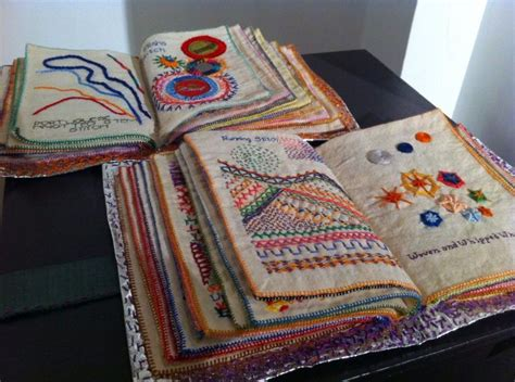 libro embroideries the 25 best ideas about fabric books on embroidery sler embroidery books and
