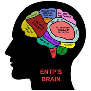 inside my mind the struggles of a spice addict books what s in my entp twisted thoughts