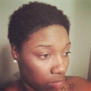 nappy hairstyles 2015 nappy hairstyles 2015 personal blog