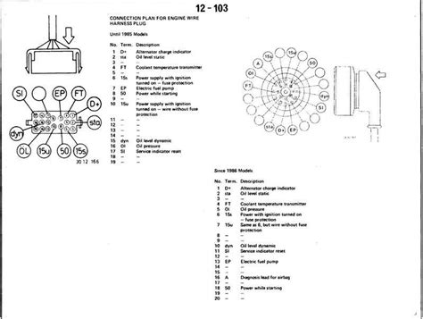bmw m60 wiring diagram 28 images bmw m60 wiring