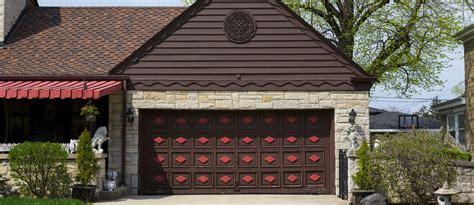 garage door repair installation in san gabriel ca aaa
